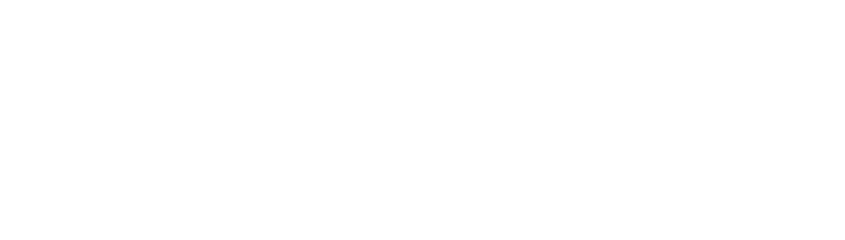 ECM a distanza è best provider 2016/2017